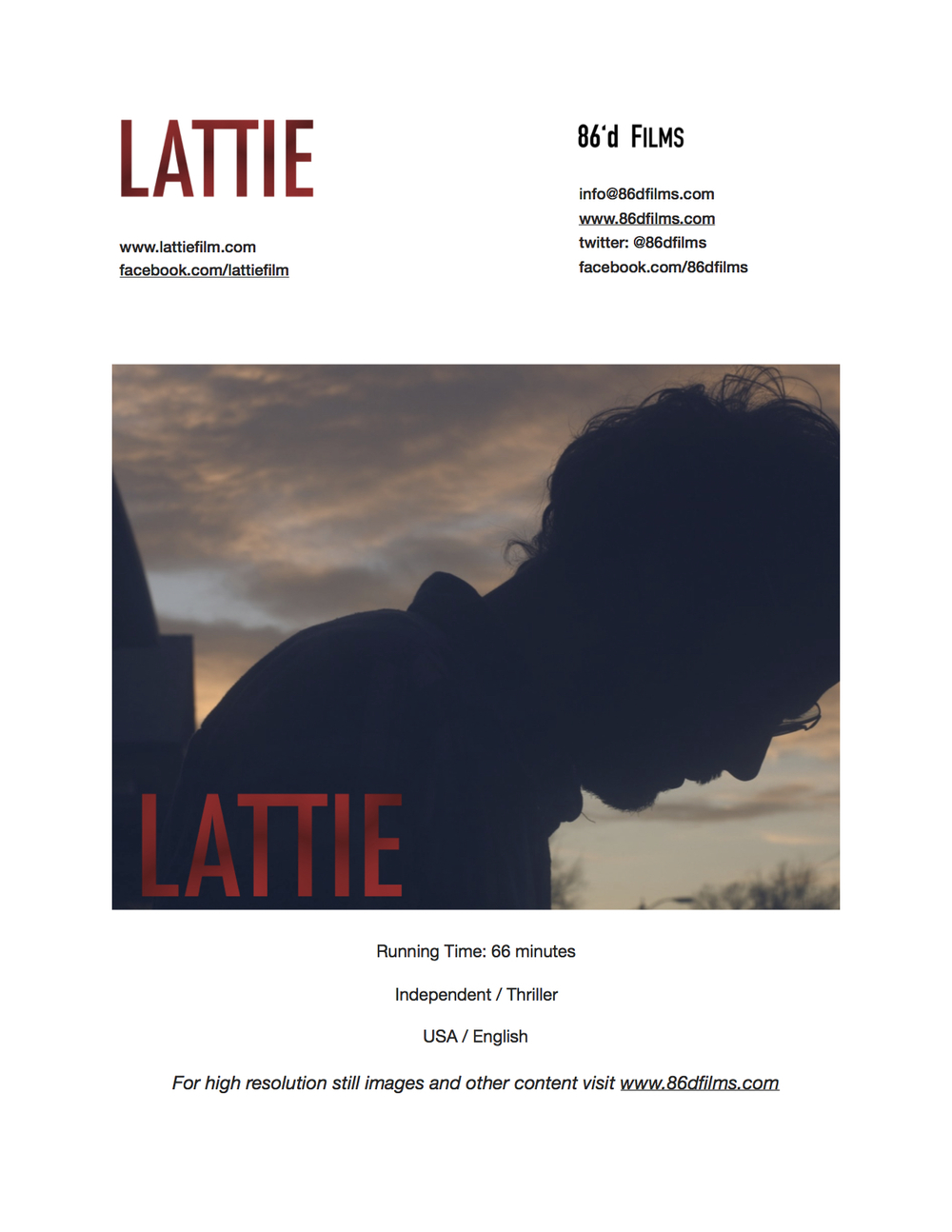 LATTIE press kit.jpg