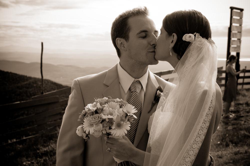 Palaia Wedding 2010-08-07-1314.jpg
