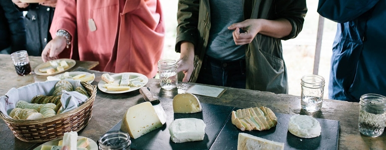 cheese-dx-w770-h300-e.jpg