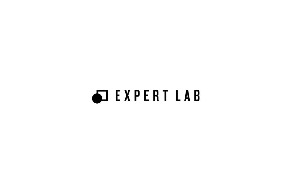 01--ExpertLab-1.jpg