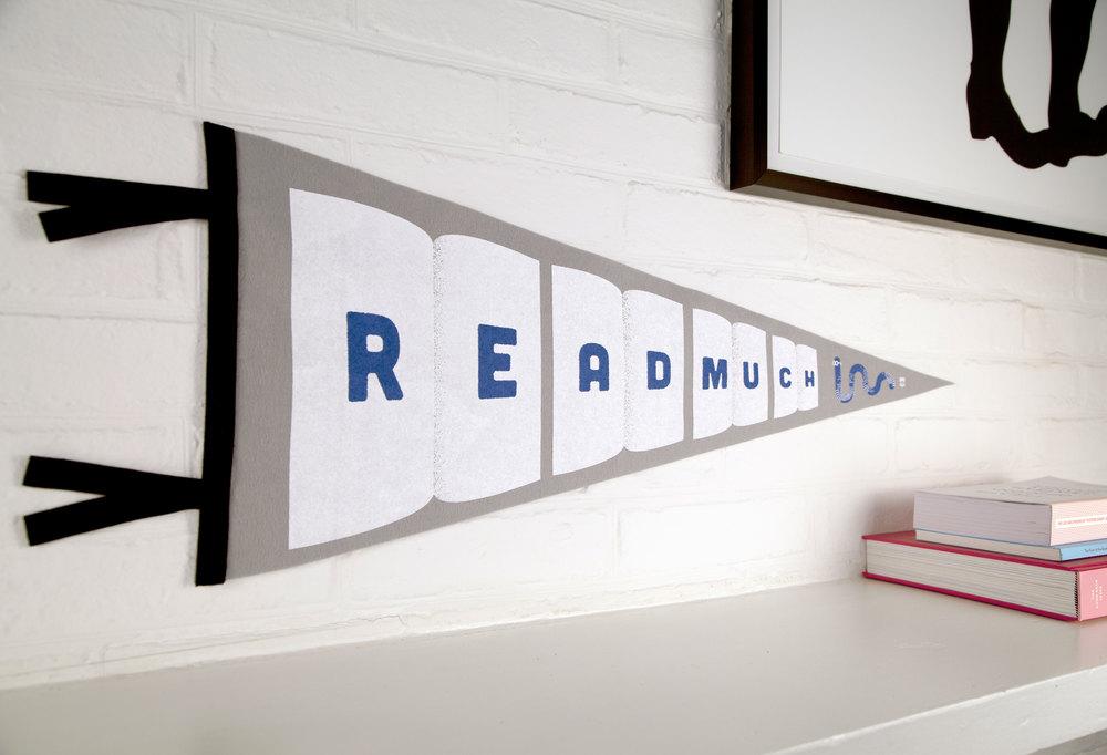 ReadMuch.jpg
