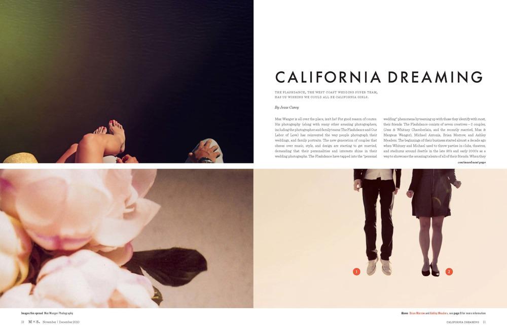 MrsMagazine-2.jpg
