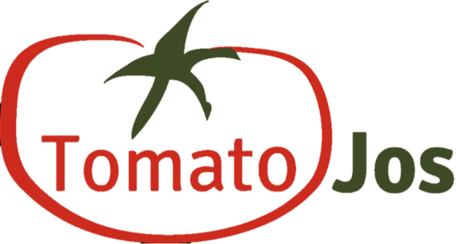 Tomato Jos | West African Agribusiness