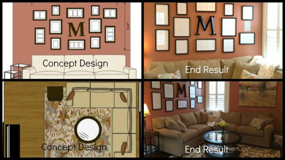 Concept Design_Gayle .jpg