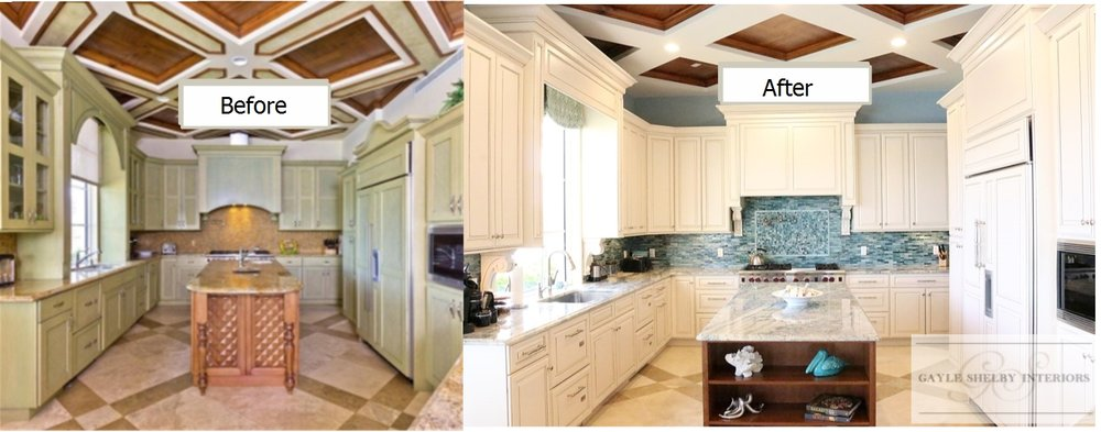 Gulf Stream Kitchen Before and after.jpg