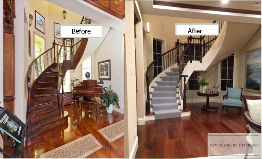 Gulf Stream stairs Before and after.jpg