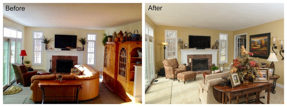 sutton_family room b&a.jpg