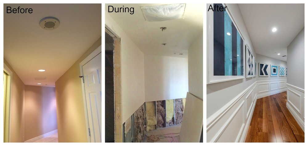 hallway before during after.jpg