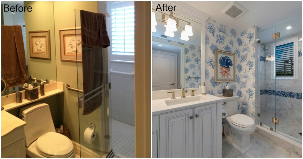 baycolony bathroom b&a.jpg
