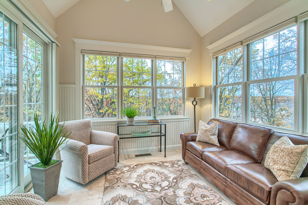 9 BM Sunroom Gayle Shelby Interiors copy.jpg