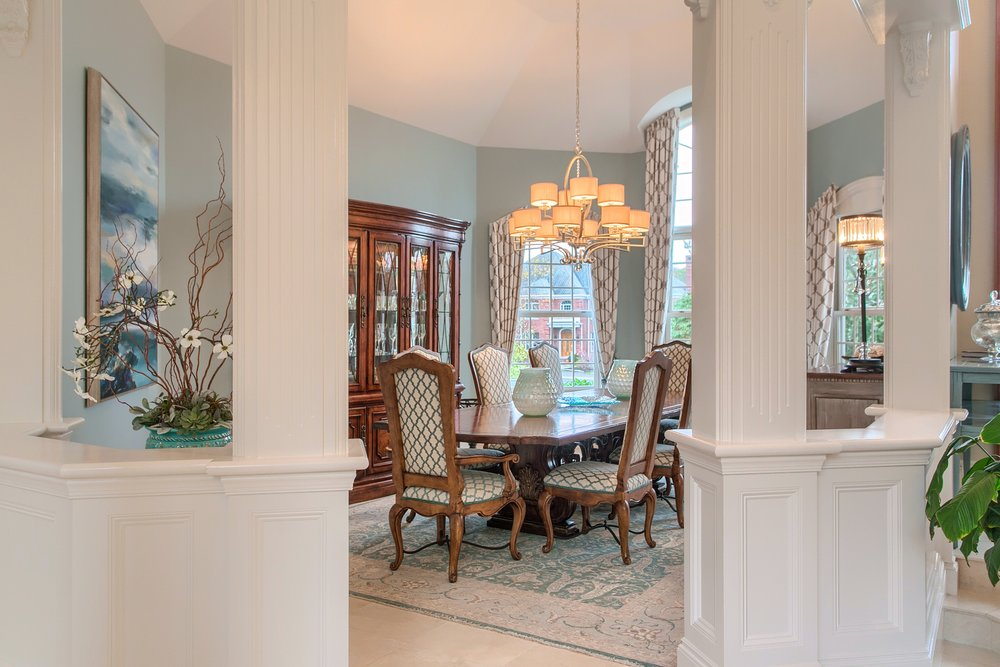 12 CB Dining Room Gayle Shelby Interiors copy.jpg