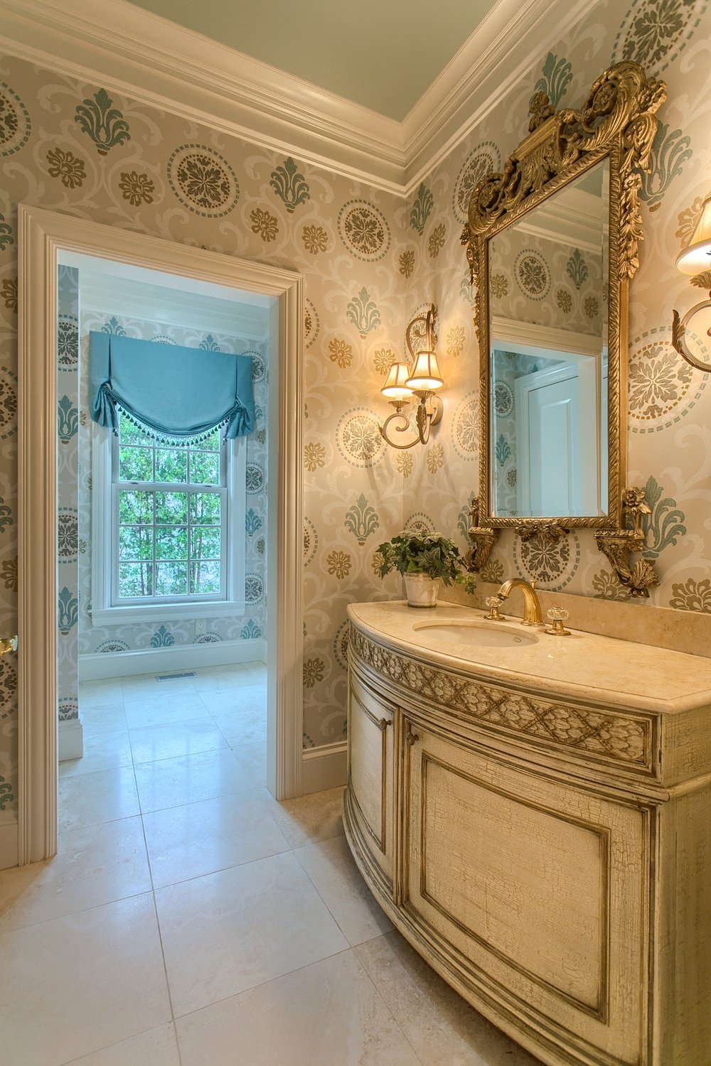 32 CB Powder Room Gayle Shelby Interiors copy.jpg
