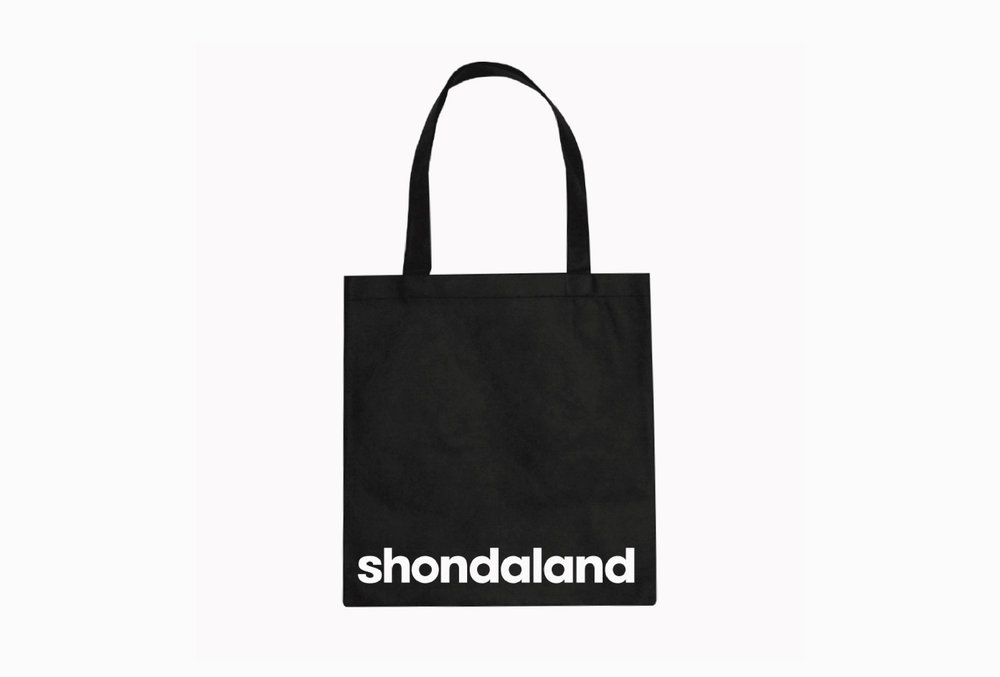 Shondaland_website_aptone_NEW-11.jpg