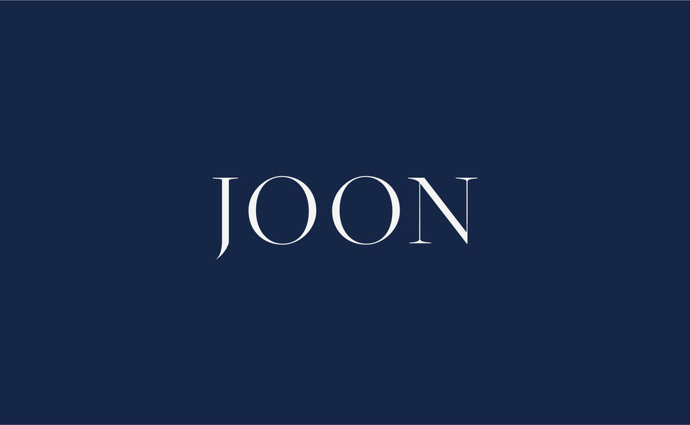 Joon_website_aptone_NEW-01.jpg