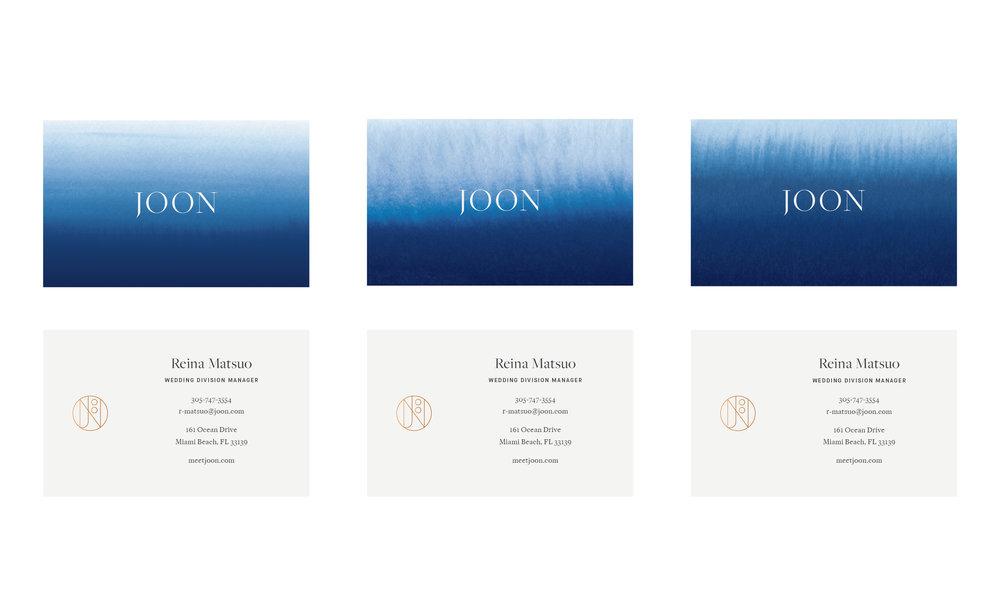 Joon_website_aptone_NEW-02.jpg