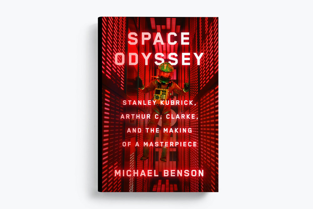 Web_images_Space_Odyssey_3.jpg