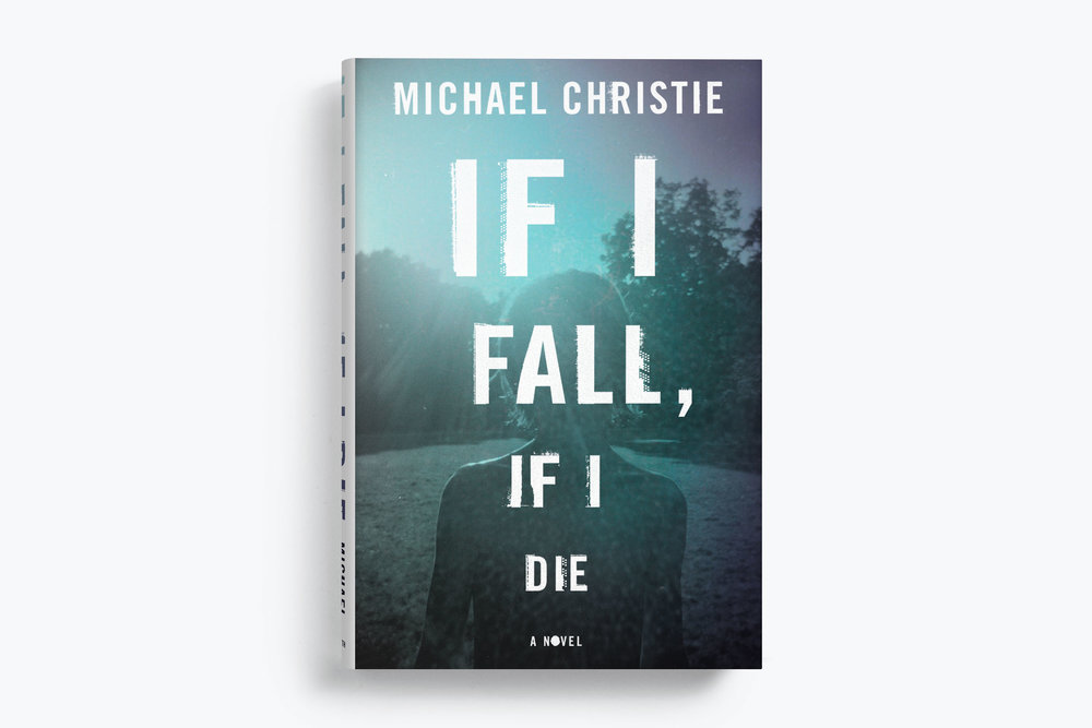 Web_images_If_I_Fall_If_I_Die_2.jpg