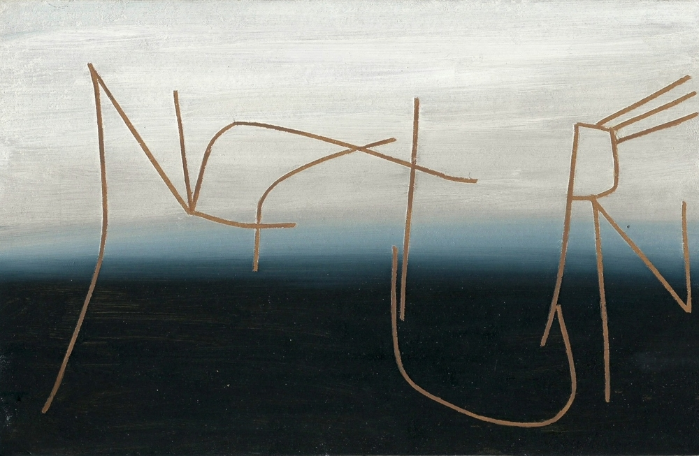 untitled (nocturne)