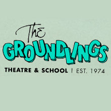 Groundlings-Square-Logo.png