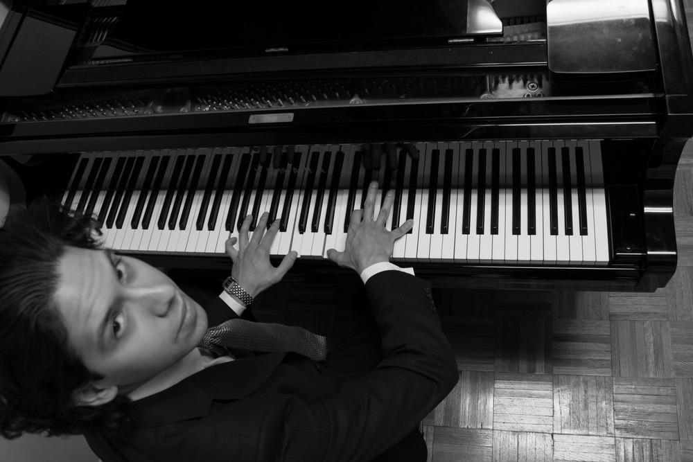 Piano Overhead-2328.jpg