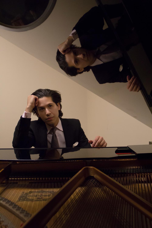 Pensive at Piano-2416.jpg