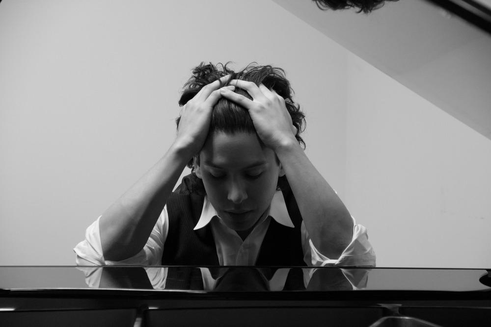 Pensive Hair-2598.jpg