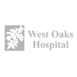 250x250-westoakshospital.png