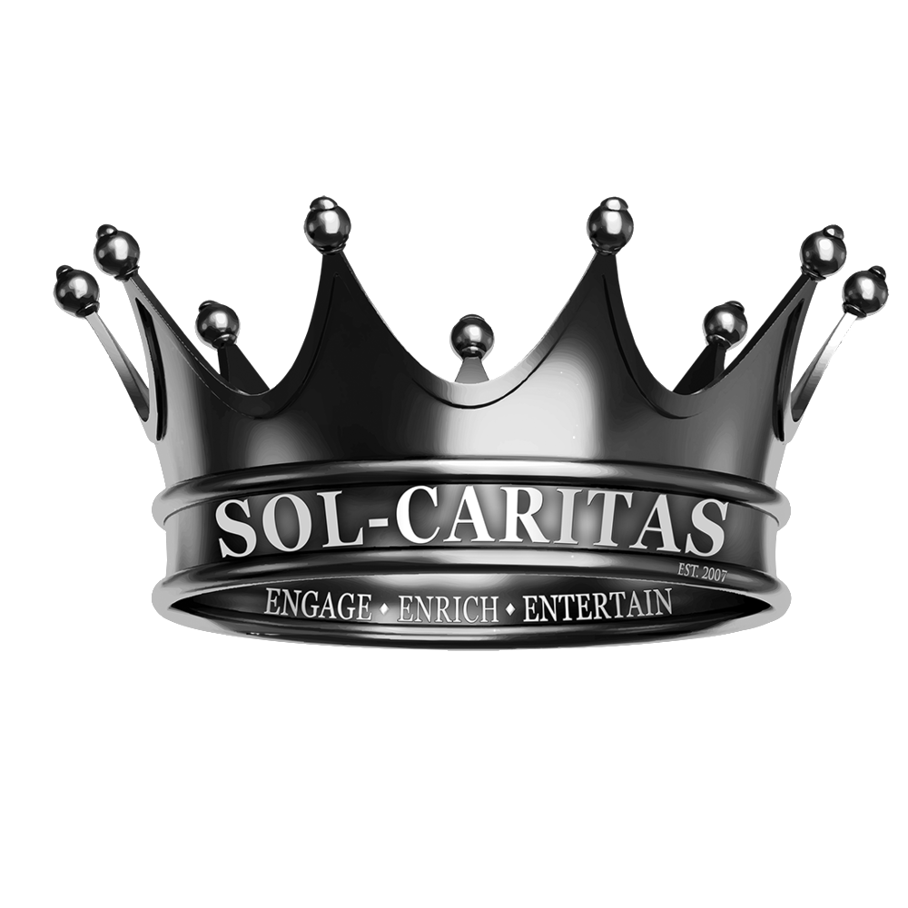Sol-Caritas Crown Logo Updated 2015 png (2).png