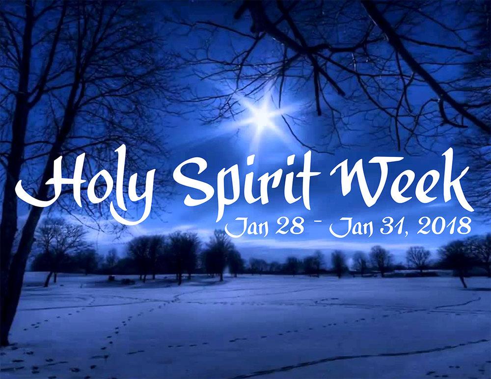 holy+spirit.jpg