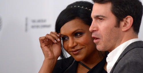 mindy-kaling-chris-messina-2014-tribeca-film-festival_4160909.jpg