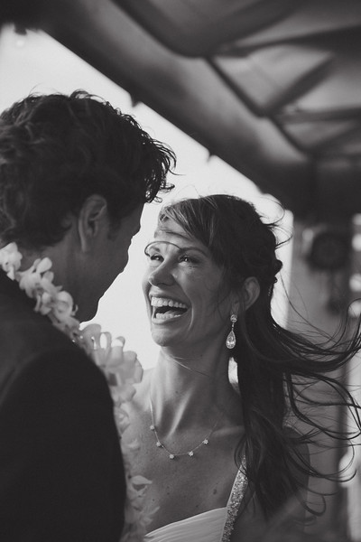 20130511_Reagan and Alonzo WEDDING_8963-L.jpg