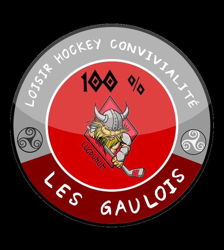 LABEL QUALITE DES GAULOIS - 100% LHC