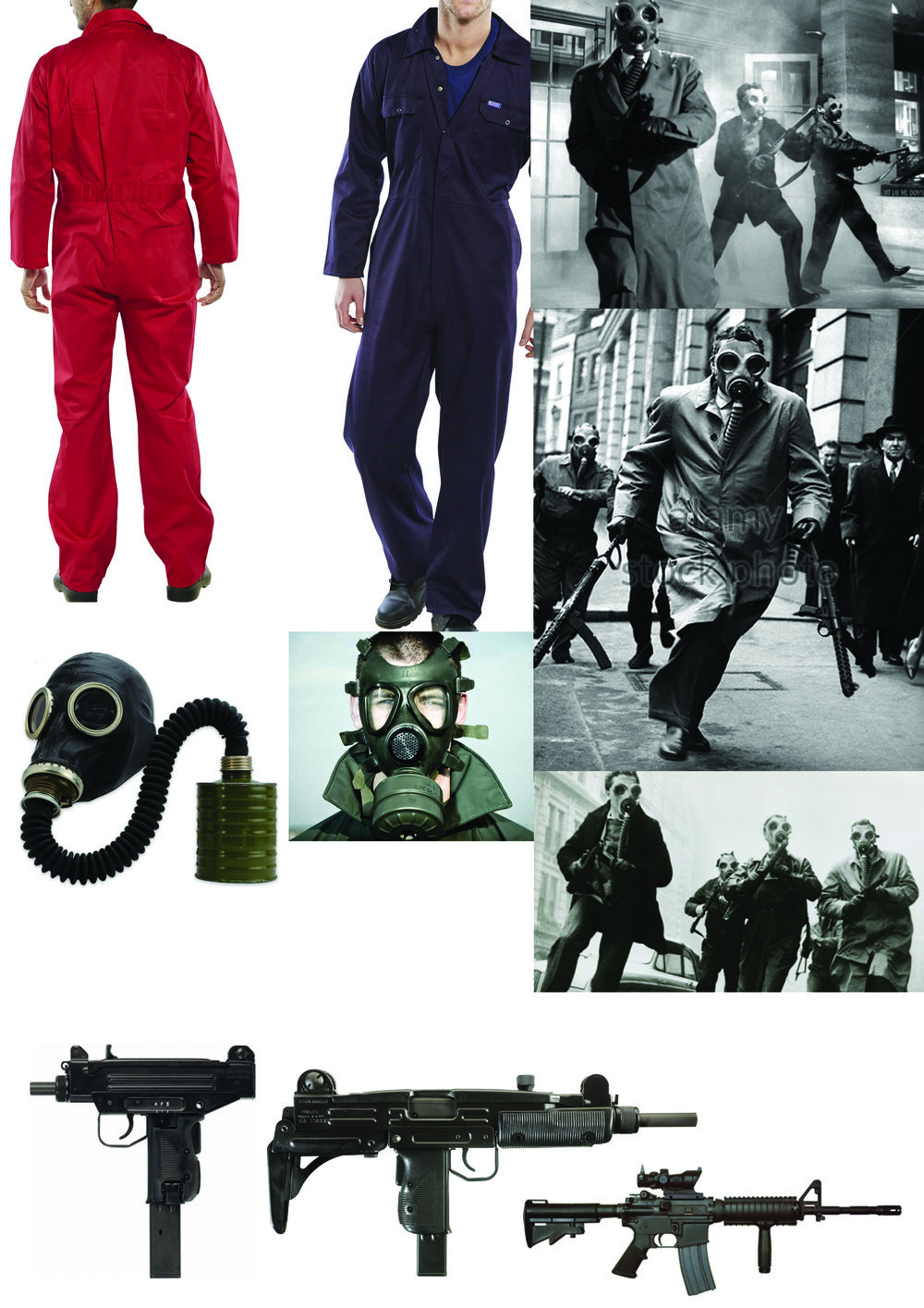 Rollin Empire Heist Costume.jpg
