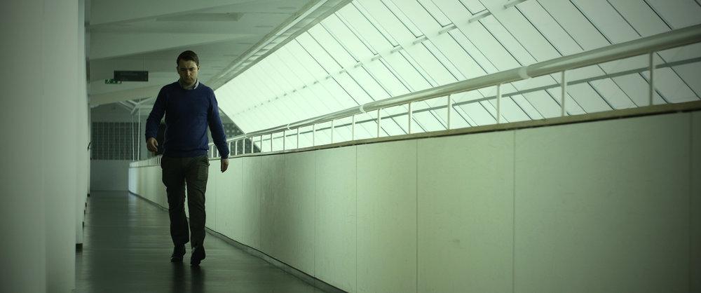 John Morton in Locus of Control 01.jpg