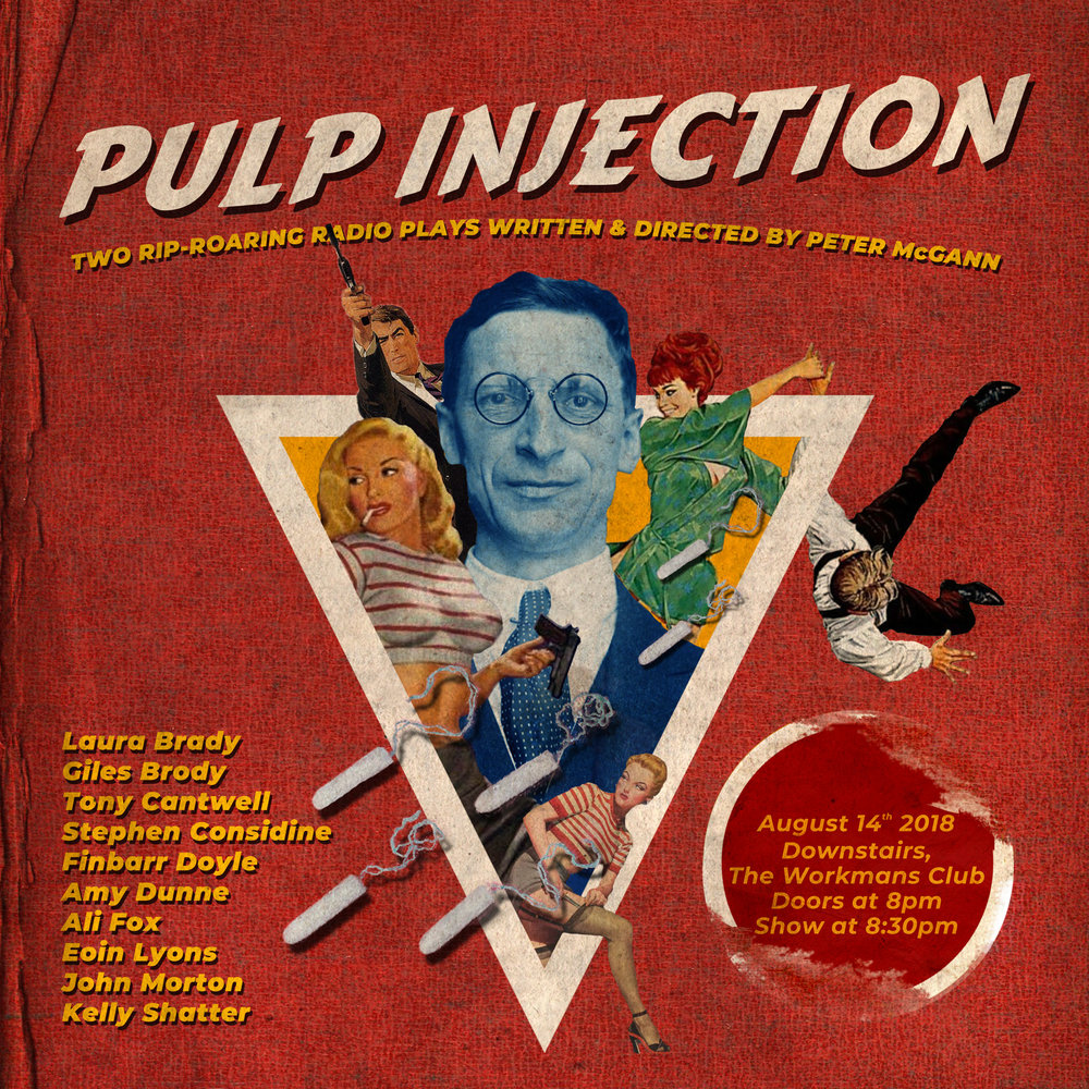 Pulp Injection 2.jpg