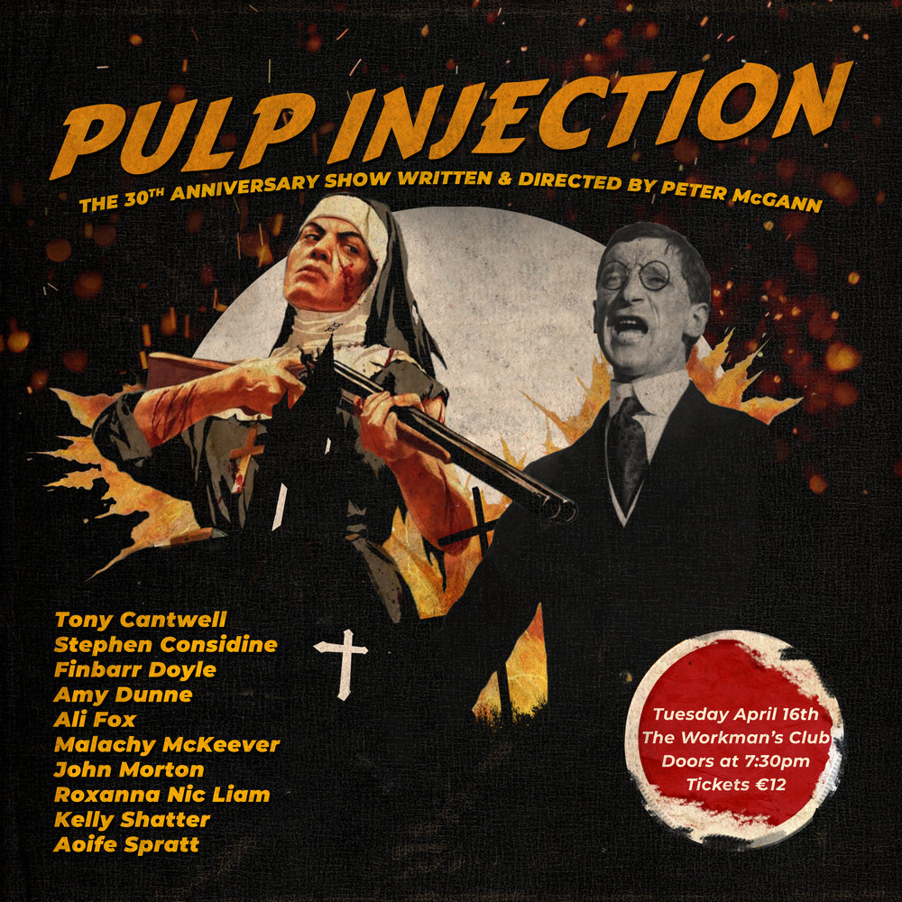 Pulp Injection 4 Final Poster.jpg