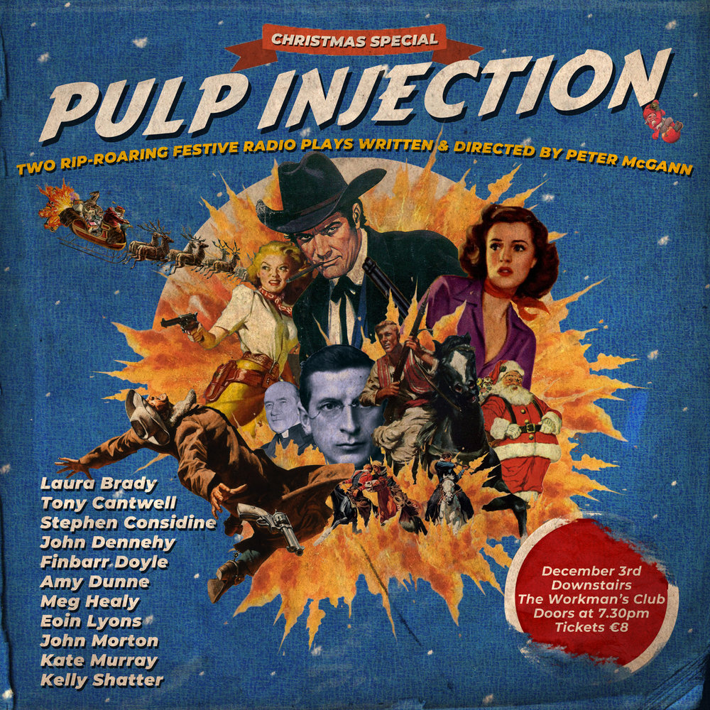 Pulp Injection 3 - Christmas Special.jpg
