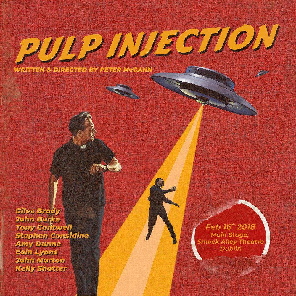 Pulp Injection 1.jpg