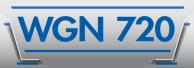 wgn720