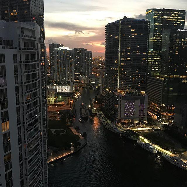 Miami ❤️