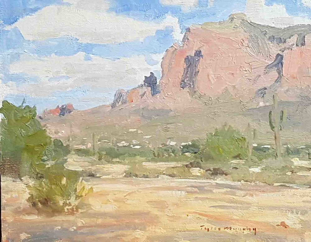 Superstitions Study 8x10.jpg