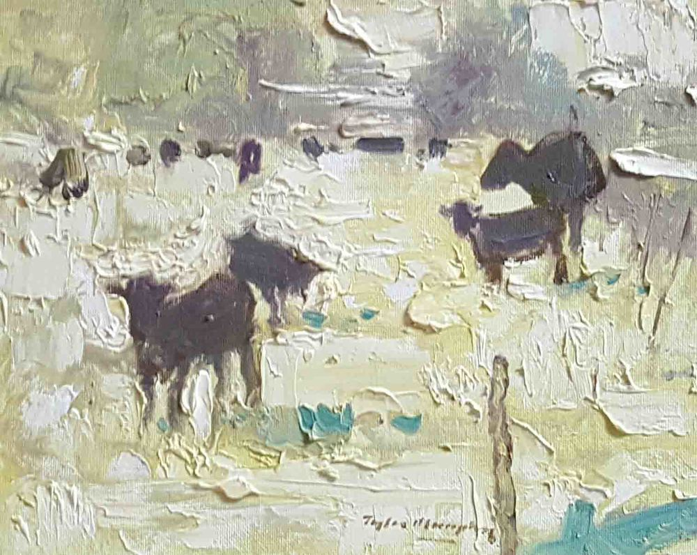 Abstract Cows 8x10.jpg