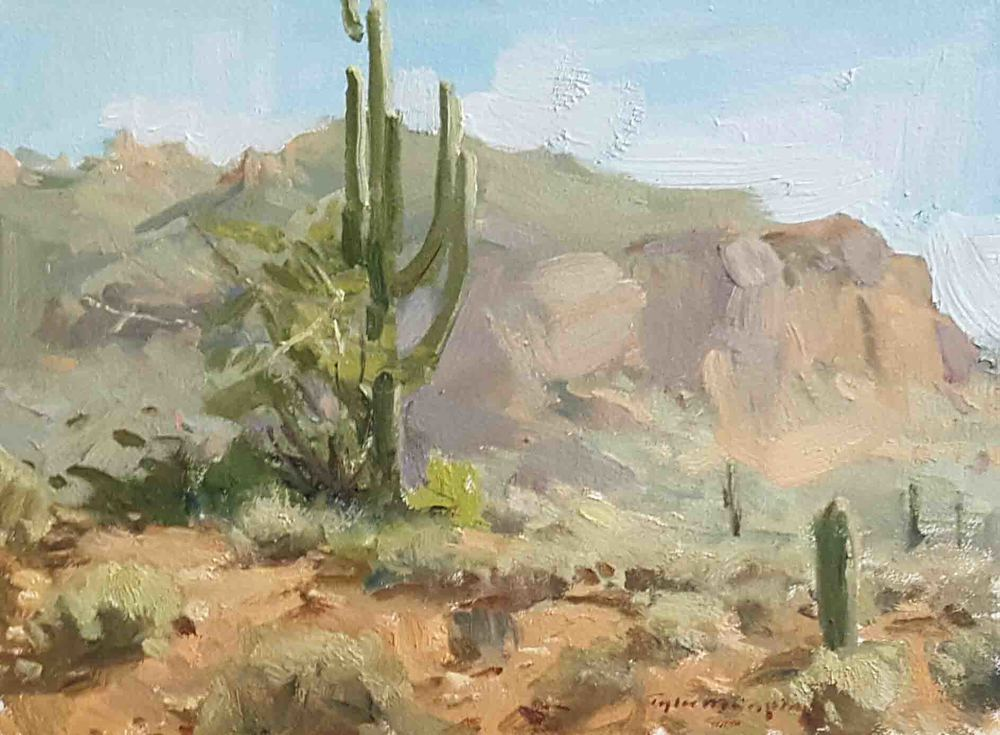Arizona Landscape 9x12.jpg