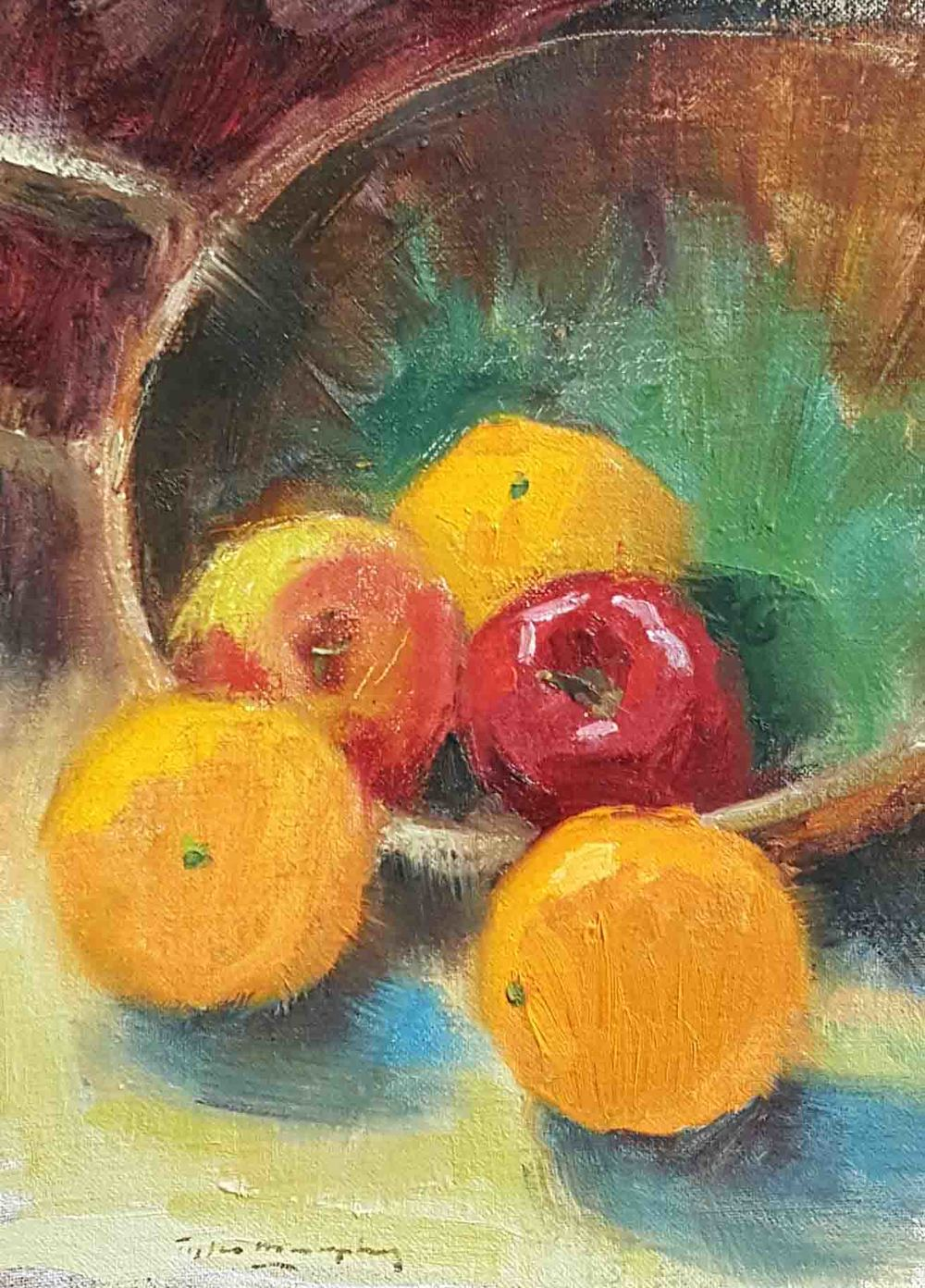 Apples and Oranges 9x12.jpg