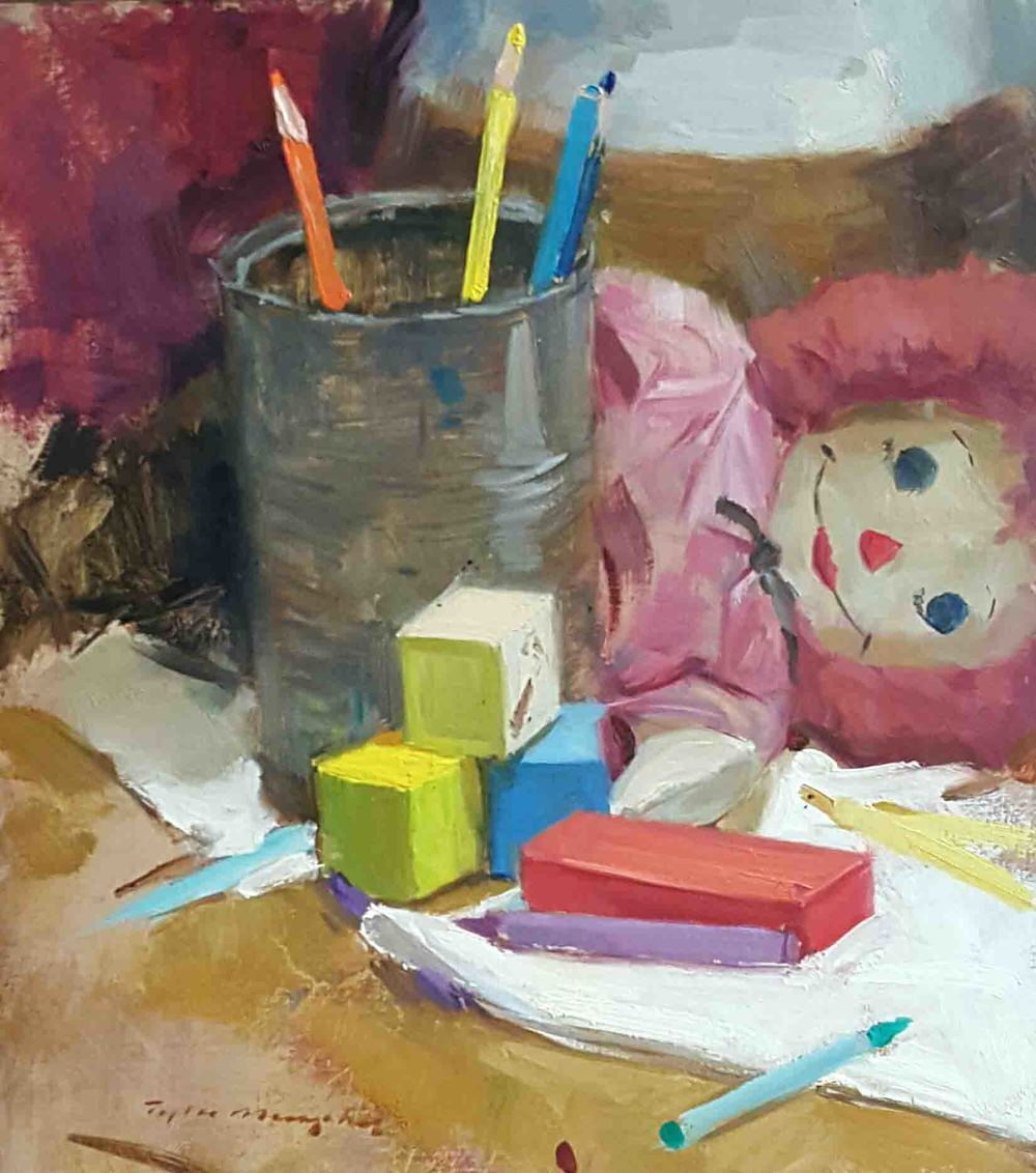 Childhood Stilllife.jpg