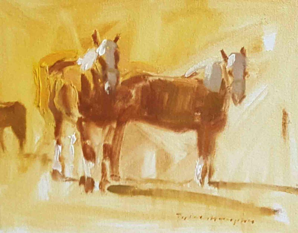 Draft Horses 8x10.jpg