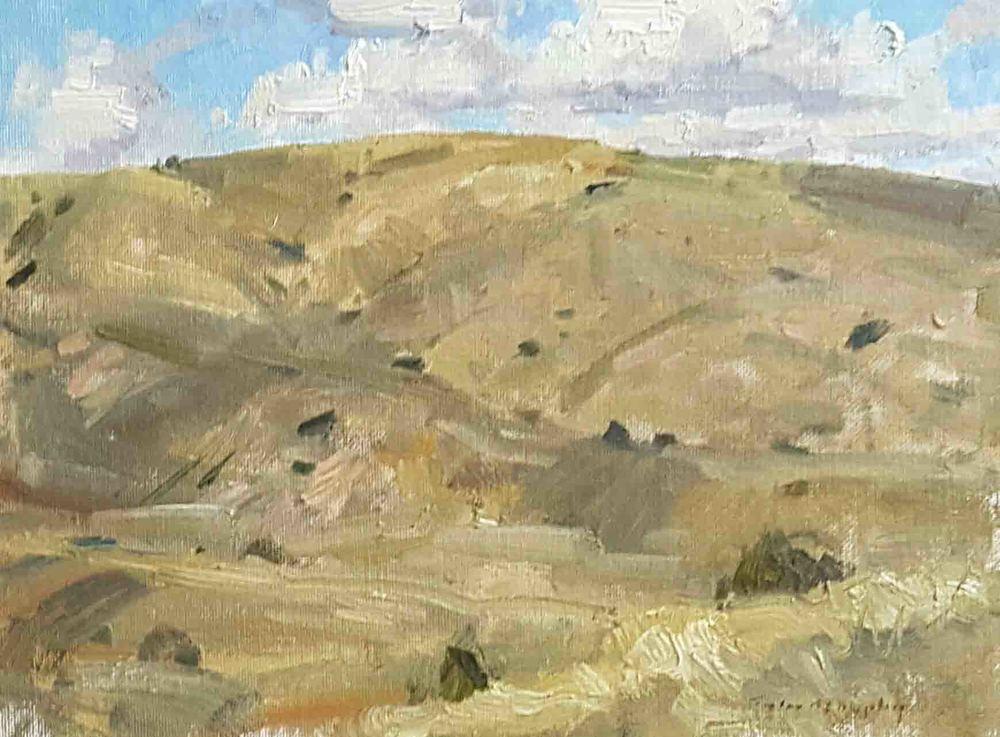 Hillside 9x12.jpg