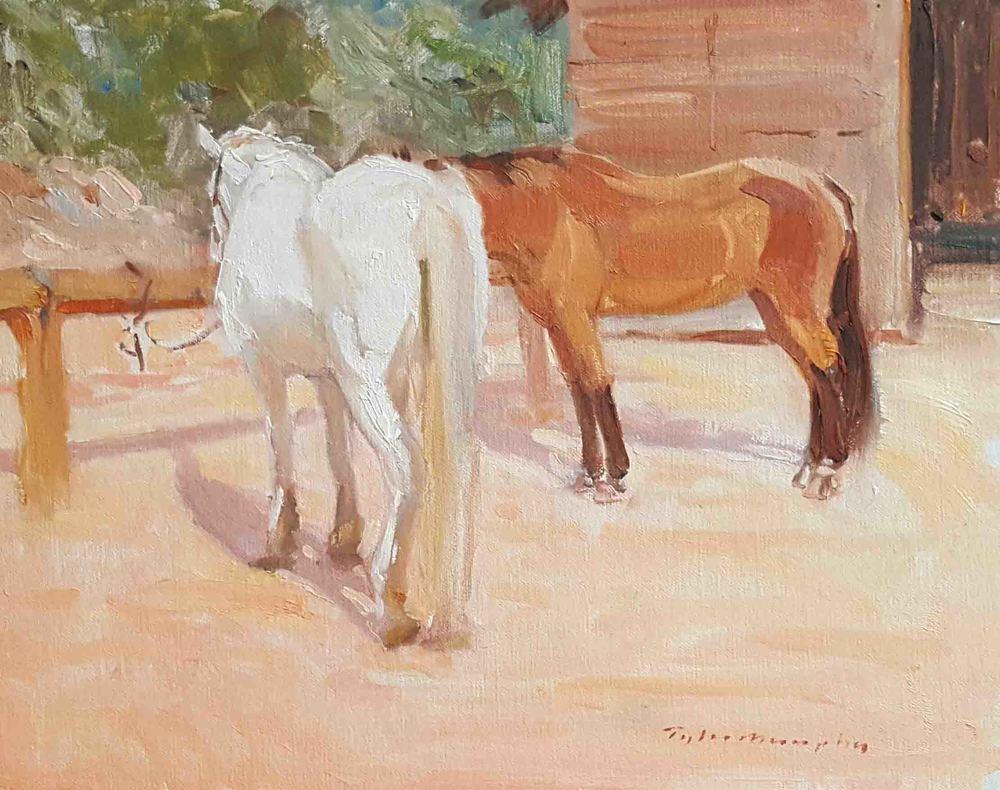 Horses 11x14.jpg