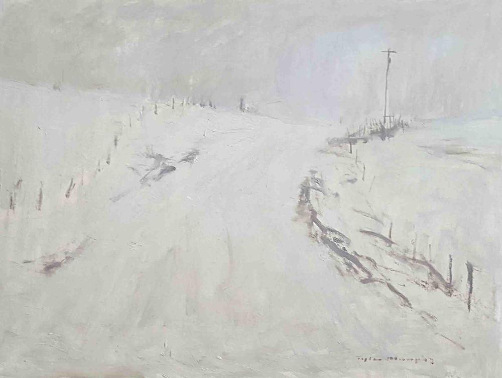 Snow Road 12x16.jpg