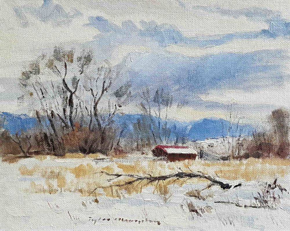 Winter Landscape 8x10.jpg